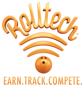 rolltech-stickerwindowcling-4x4_280