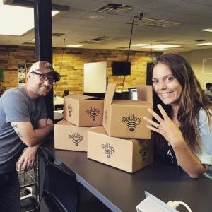 Shipping Boxes w:Joe_Me