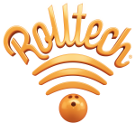 Rolltech Logo