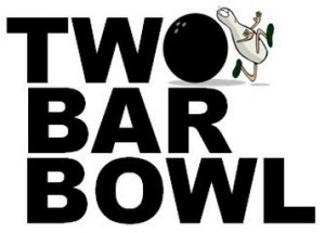 Two Bar Bowl New Logo