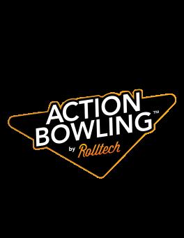 AB-Logo-Reversed